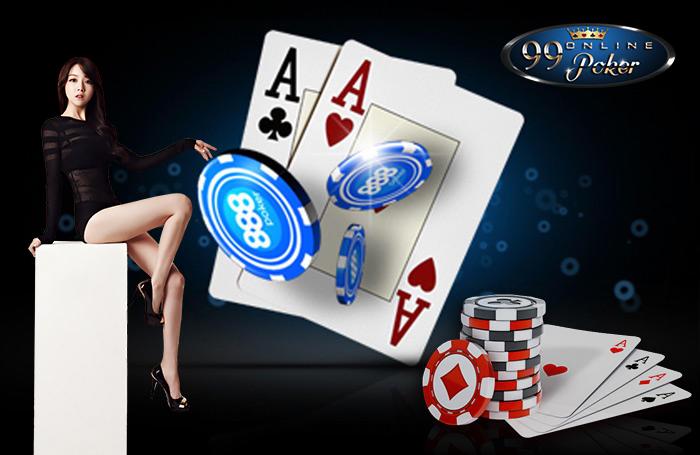 Pentingnya Memilih Situs Judi Poker Online Terpercaya
