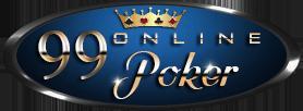 99OnlinePoker.link