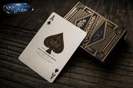 Situs Agen Live Poker Terpercaya di Indonesia