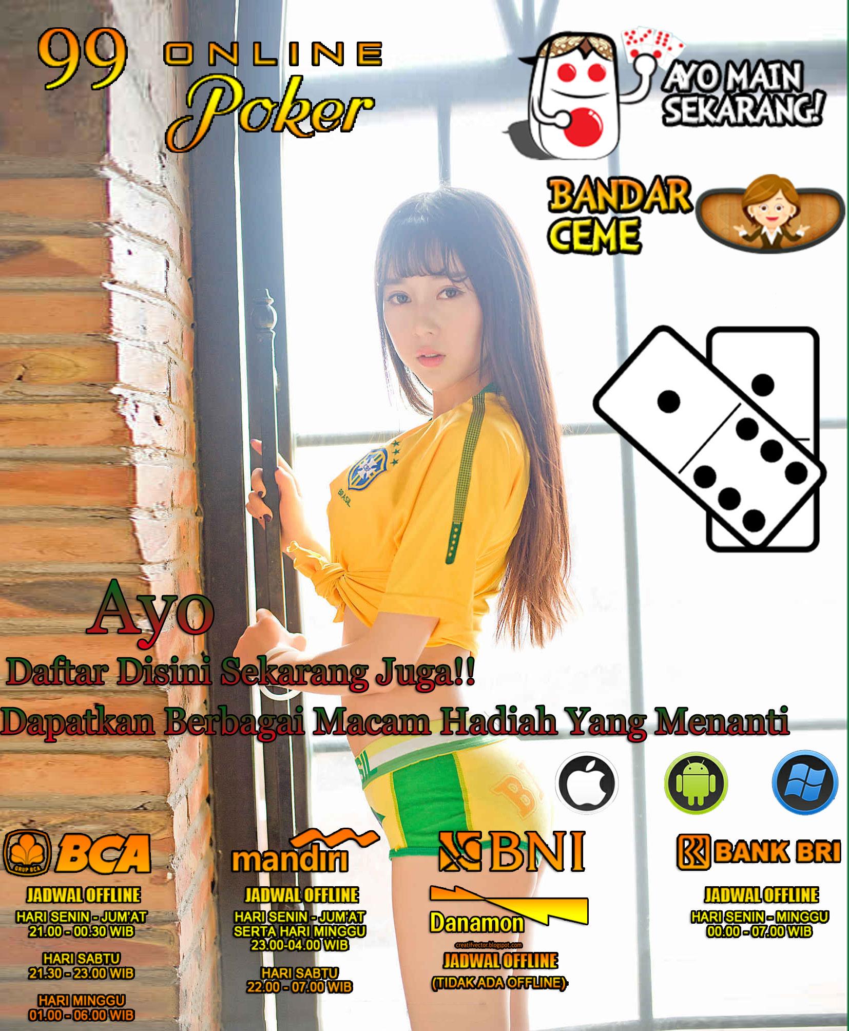 judi-ceme-online-indonesia-yang-murah